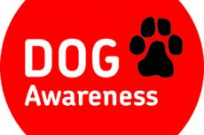 Stop hondenaanvallen op postbodes: Dog Awareness Week