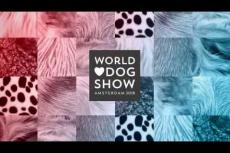 Embedded thumbnail for World Dog Show 2018